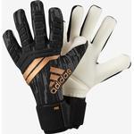Målmandshandsker Målmandshandsker Adidas Predator 18 Pro Gloves