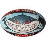 Rugbybold Rugbybold Optimum Shark Attack