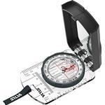 Pejlekompas - Kompas Silva Ranger S