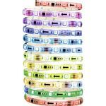 Paulmann Digital LED Strip 3m Bænkbelysning