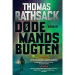 Krimier, Thrillere og Mysterier Bøger på tilbud Dødemandsbugten, Paperback