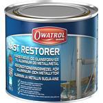Polering Bådudstyr Owatrol Mast Restorer 500ml