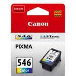 Canon 8289B004 (Multicolour)