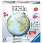 Puslespil Ravensburger The Earth 540 Pieces