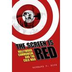 The Screen Is Red (Häftad, 2017)