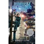 Ready Player One (Film Tie-In) (Pocket, 2018)
