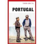 Turen går til Portugal, Hæfte