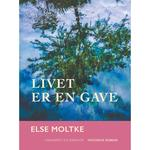 Livet er en gave, E-bog