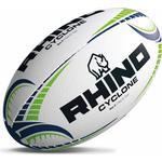 Rugbybold Rugbybold Rhino Cyclone