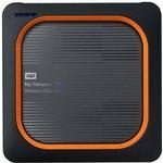 Western Digital My Passport Wireless SSD 500GB USB 3.0