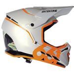 Downhill hjelm Sixsixone Reset