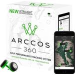 Træningsartikler Cobra Arccos 360