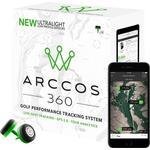 Golf på tilbud Cobra Arccos 360
