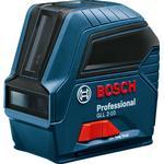 Linjelaser Bosch GLL 2-10