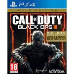 Call of Duty: Black Ops III - Gold Edition