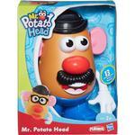 Kreativitetssæt Hasbro Playskool Mr. Potato Head