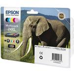 Epson C13T24384021 (Multicolour)