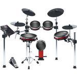 Musikinstrumenter Alesis Crimson 2 Kit