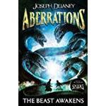 The Beast Awakens (Aberrations)