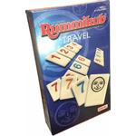 Ideal Rummikub Travel Game