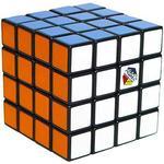 Puslespil Rubiks Cube 4x4