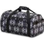Sportstaske Dakine Eq Bag 31L - Grey/Black
