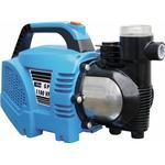 Pumpe Guide GP 1100 VF