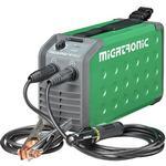Svejser Migatronic Focus Stick 161 E PFC