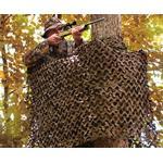 Camouflage CamoSystem Woodland