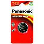 Ur-batterier Panasonic CR2354 Compatible