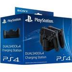 Sony PlayStation DualShock 4 Charging Station