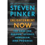Enlightenment Now (Häftad, 2018)