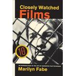 Closely Watched Films: An Introduction to the Art of Narrative Film Technique (Häftad, 2014)