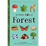 Hidden World: Forest (360 Degrees)