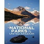 National Parks of the United Kingdom (InfoSearch:)