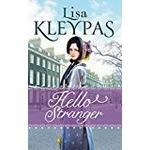 Lisa kleypas Bøger Hello Stranger (The Ravenels)