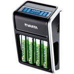 Batterioplader Varta 57677