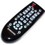 Samsung dvd fjernbetjening Samsung BP59-00135B
