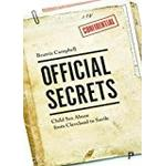 Official Secrets: Child sex abuse from Cleveland to Savile