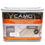 Camo 325-345244S-NO 4x60mm 700stk