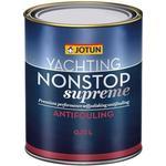 Jotun NonStop Supreme 750ml