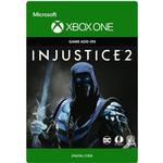 Injustice 2: Sub-Zero