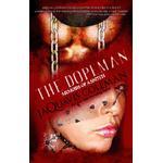 dopeman memoirs of a snitch part 3 of dopemans trilogy