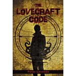 lovecraft code