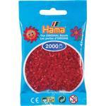 Hama Mini Perler 501-22