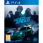 need-for-speed-playstation PlayStation 4 spil Need For Speed