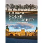 Polsk september, E-bog