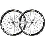 Cykeldele Mavic Cosmic Elite UST Wheel Set