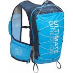 Tasker Ultimate Direction Mountain Vest 4.0 - Blue
