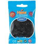 Hama Mini Perler 501-18